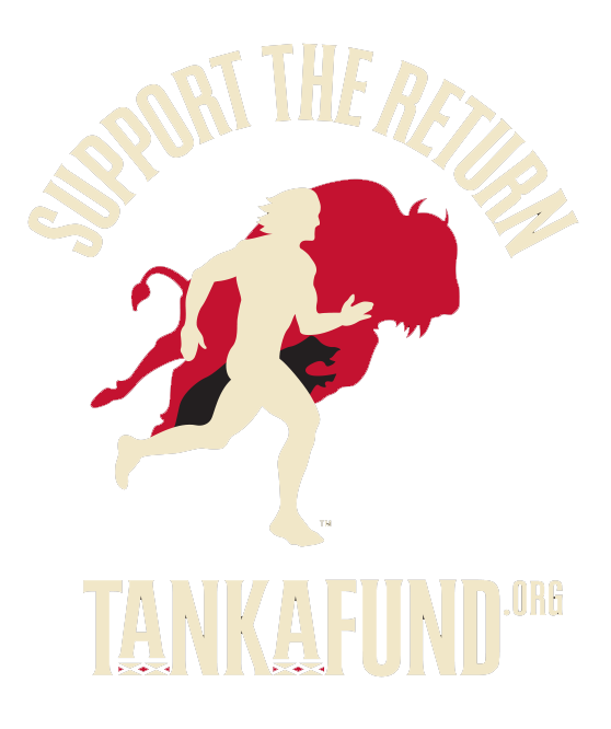 Support the Return