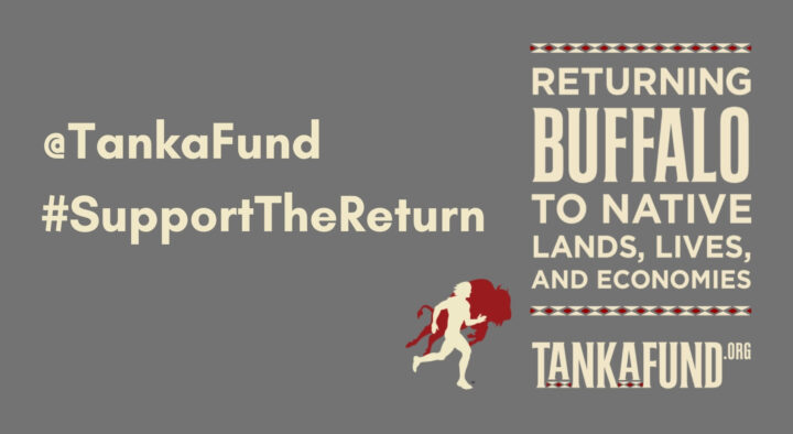 #SupportTheReturn 2020 Calendar of Events